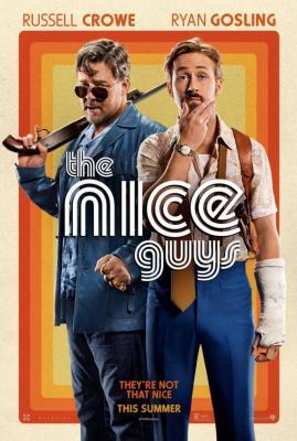 20170708151253-the-nice-guys.jpg