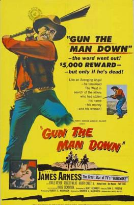 20170709194947-gun-the-man-down.jpg