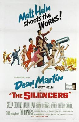 20170719025846-the-silencers.jpg