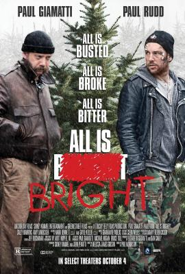 20170725192913-all-is-bright-poster.jpg