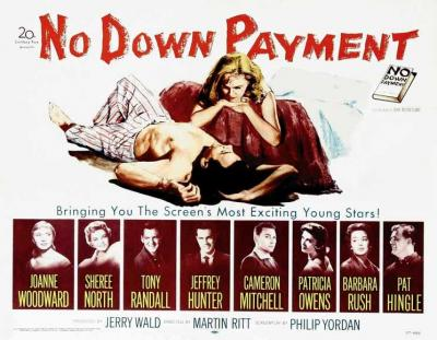 20170805082345-no-down-payment.jpg