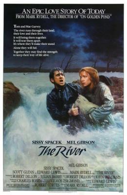 20170829213544-the-river.jpg