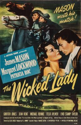 20170910063011-the-wicked-lady-poster.jpg