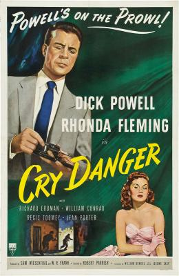 20170922160731-cry-danger.jpg