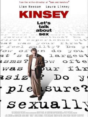 20170923182800-kinsey-poster.jpg
