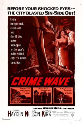 20171106020316-crime-wave.jpg