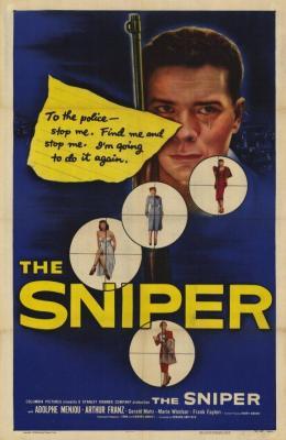 20171111034124-the-sniper.jpg