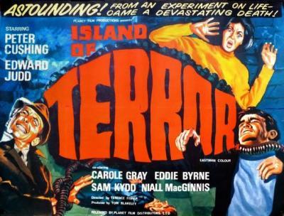 20171125040620-island-of-terror.jpg