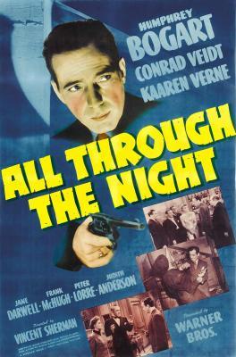 20171201052548-all-through-the-night.jpg