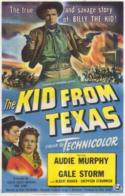 20180101041140-the-kid-from-texas.jpg