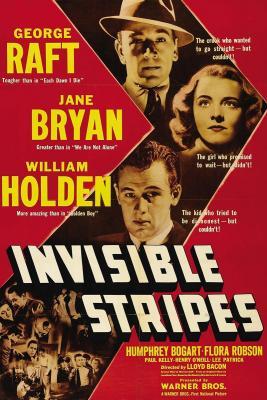 20180104133024-invisible-stripes.jpg