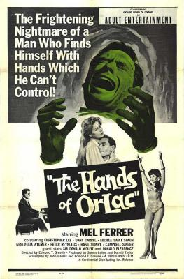 20180114213734-the-hands-of-orlac.jpg