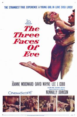 20180114214928-the-three-faces-of-eve.jpg