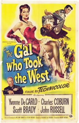 20180118184000-the-gal-whot-took-the-west.jpg