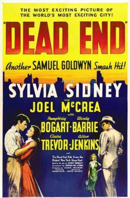 20180228084045-dead-end.jpg
