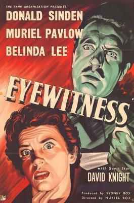 20180322043500-eyewitness.jpg