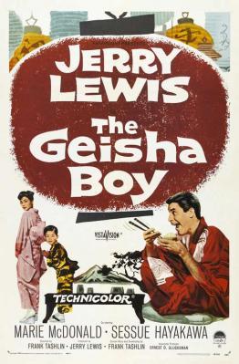 20180408030916-the-geisha-boy.jpg