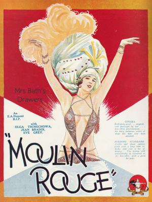 20180702045508-moulin-rouge.jpg