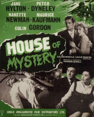 20180704160026-house-of-mystery.jpg