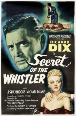 20180705052338-secret-of-the-whistler.jpg