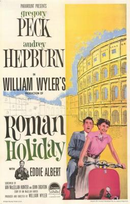 20180728182501-roman-holiday.jpg