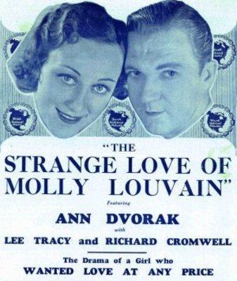 20180808110154-the-strange-love-of-molly-louvain.jpg