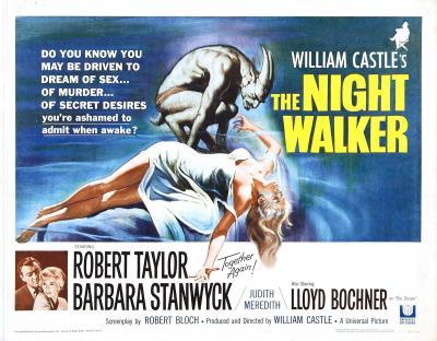20180821052716-the-night-walker.jpg