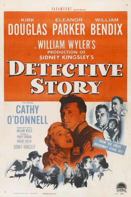 20180825175331-detective-story.jpg