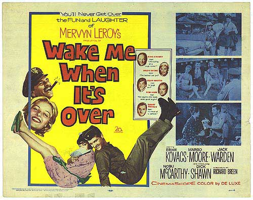 20180901133748-wake-me-when-it-s-over.jpg