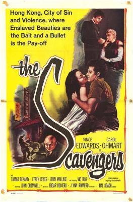 20181001052113-the-scavengers.jpg