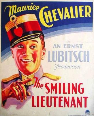 20181111160202-the-smiling-lieutenant.jpg