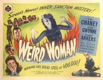 20181115172537-weird-woman.jpg