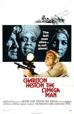 20181117091553-the-omega-man-post.jpg