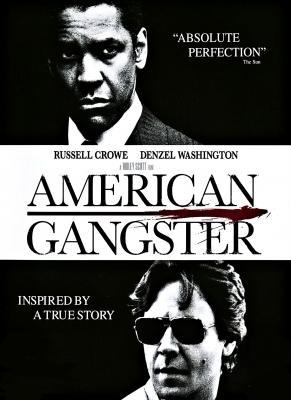 20181211205944-american-gangster.jpg
