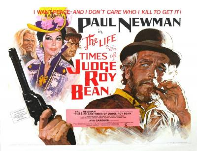 20181220230934-the-life-and-times-of-judge-roy-bean.jpg