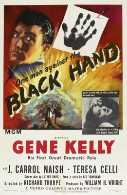20181223021733-black-hand.jpg