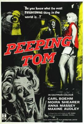 20190110201153-peeping-tom.jpg