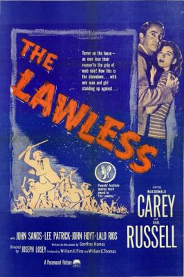 20190115003402-the-lawless.jpg