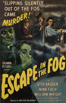 20190201025714-escape-in-the-fog.jpg
