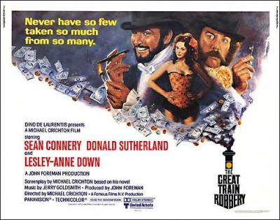 20190204050748-the-firts-great-train-robbery.jpg