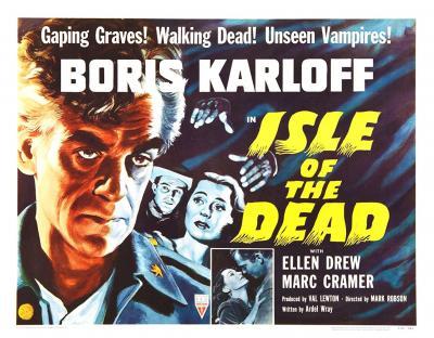20190217212735-isle-of-the-dead.jpg
