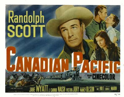 20190225001001-canadian-pacific.jpeg