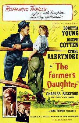 20190330023007-the-farmer-s-daughter.jpg
