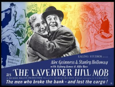 20190331053119-the-lavender-hill-mob.jpg