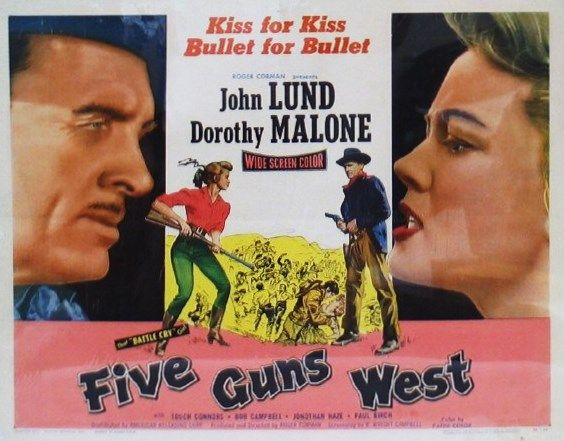 20190402050006-five-guns-west.jpg