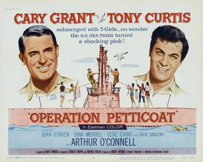 20190419161410-operation-petticoat.jpg
