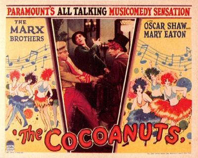 20190422061009-the-cocoanuts.jpg