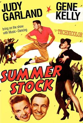 20190521230156-summer-stock.jpg