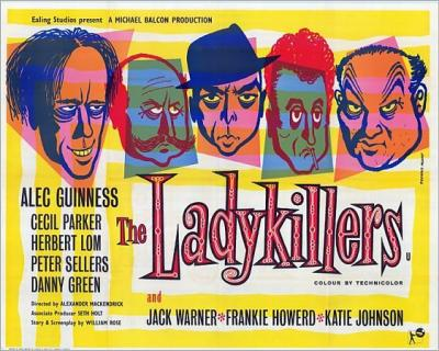 20190530203034-the-ladykillers.jpg