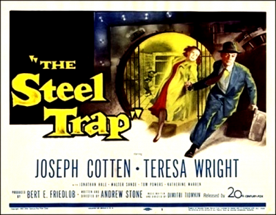 20190614070329-the-steel-trap.png